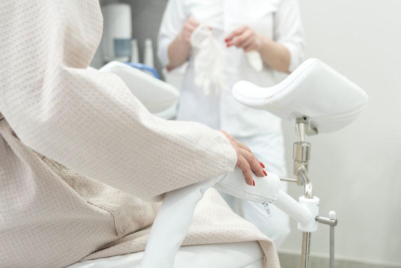 Como gestionar la endometriosis