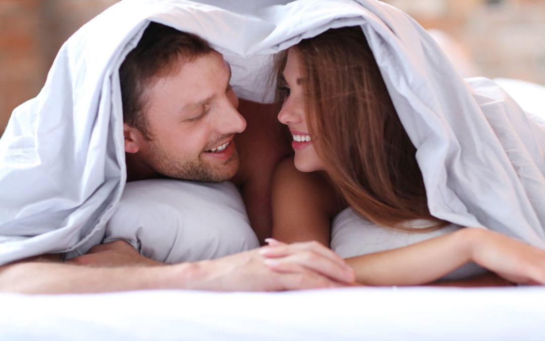 ¿Qué Efecto tiene la Vasectomía sobre la Vida Sexual?