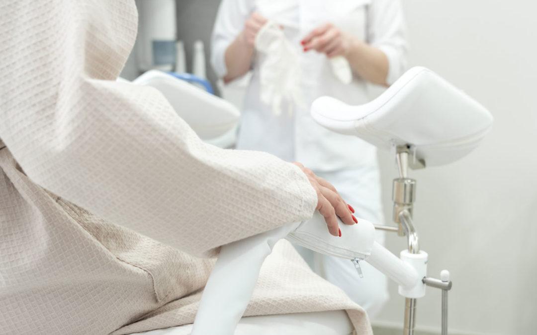 ¿Qué es el Virus del Papiloma Humano (VPH) y Cómo me Puede Afectar?