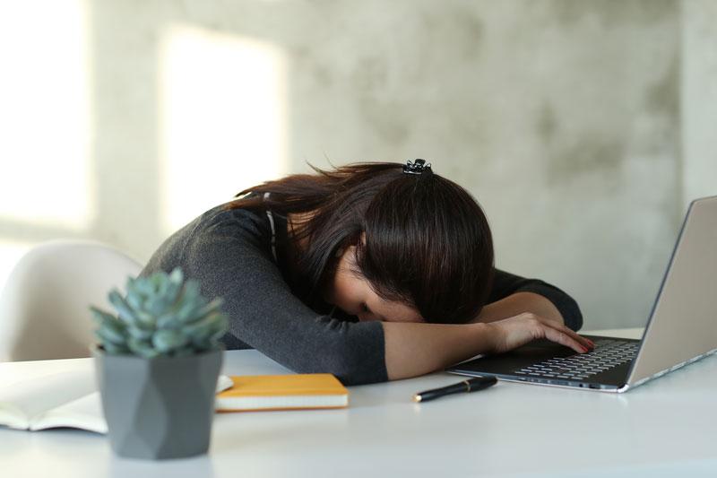 SPM Sindrome Premenstrual