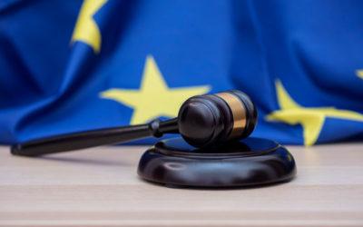 ¿Dónde en Europa es Legal la Interrupción del Embarazo (IVE)?