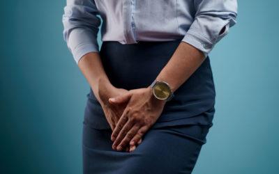 ¿Qué es la Vaginitis y Cómo se Soluciona?