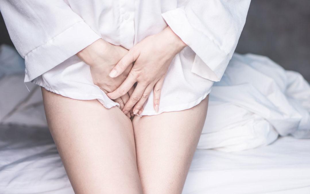Candidiasis / Micosis Vaginal: Síntomas y Tratamiento