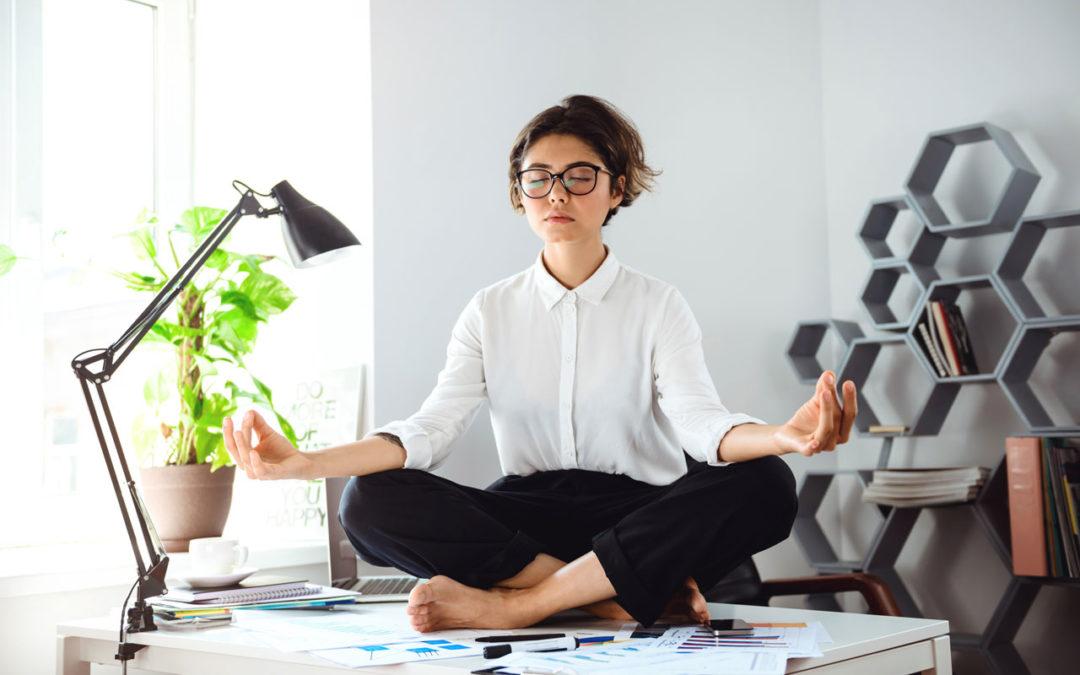 7 Cosas que Puedes Hacer para Cuidar tu Salud Mental